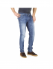 Fly Guy Dolce & Gabbana Mens Jeans